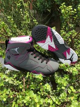 super aaa jordan 6 shoes 13501