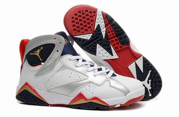 super aaa jordan 6 shoes 13502