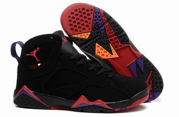 super aaa jordan 6 shoes 13503