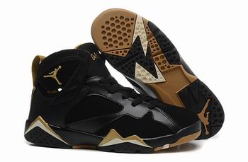 super aaa jordan 6 shoes 13504
