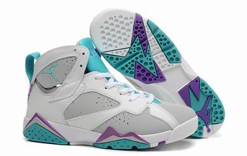 super aaa jordan 6 shoes 13505