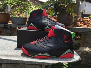 super aaa jordan 6 shoes 13506