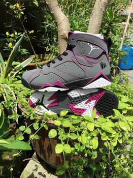 super aaa jordan 6 shoes 13507