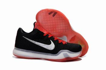 wholesale Nike Zoom Kobe shoes from 17471