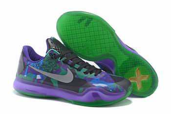 wholesale Nike Zoom Kobe shoes from 17472