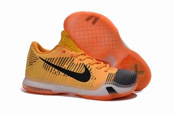 wholesale Nike Zoom Kobe shoes from 17474