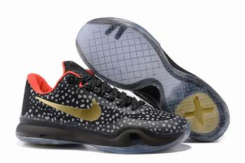 wholesale Nike Zoom Kobe shoes from 17475