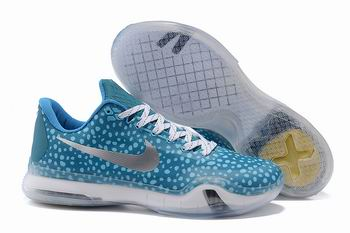 wholesale Nike Zoom Kobe shoes from 17479