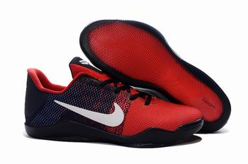 wholesale Nike Zoom Kobe shoes from 17480
