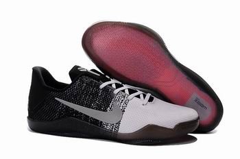wholesale Nike Zoom Kobe shoes from 17481