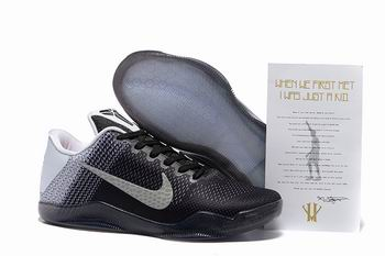 wholesale Nike Zoom Kobe shoes from 17488