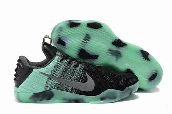 wholesale Nike Zoom Kobe shoes from 17489