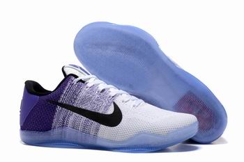 wholesale Nike Zoom Kobe shoes from 17495