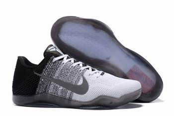 wholesale Nike Zoom Kobe shoes from 17497