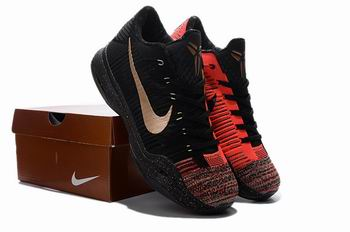 wholesale Nike Zoom Kobe shoes from 17500