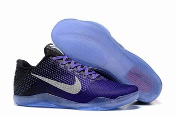 wholesale Nike Zoom Kobe shoes from 17504