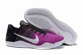 wholesale Nike Zoom Kobe shoes from 17506