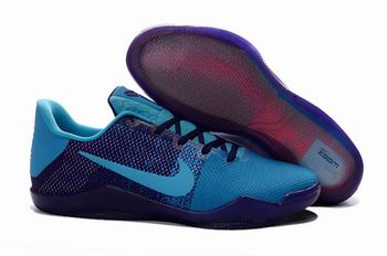 wholesale Nike Zoom Kobe shoes from 17512