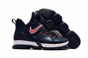 wholesale nike lebron james shoes men 19707