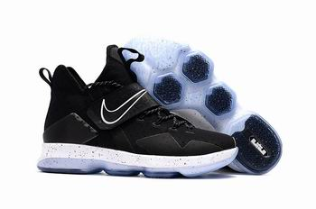 wholesale nike lebron james shoes men 19708