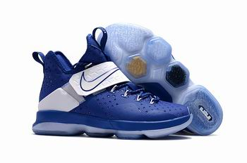 wholesale nike lebron james shoes men 19714