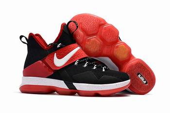 wholesale nike lebron james shoes men 19716
