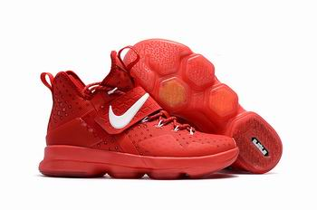 wholesale nike lebron james shoes men 19718