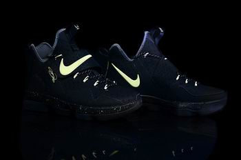 wholesale nike lebron james shoes men 19719