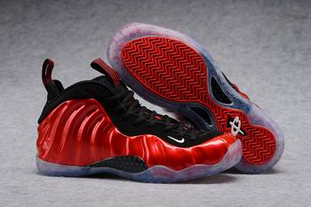 wholesale Nike Air Foamposite One shoes from 21386
