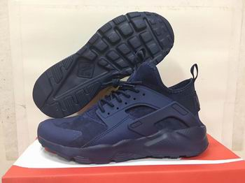 wholesale Nike Air Huarache shoes online 22709