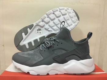 wholesale Nike Air Huarache shoes online 22710