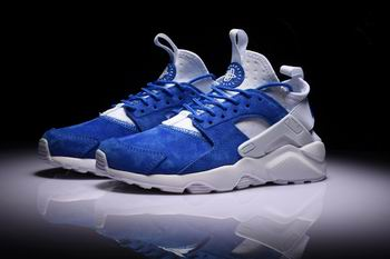 wholesale Nike Air Huarache shoes online 22711