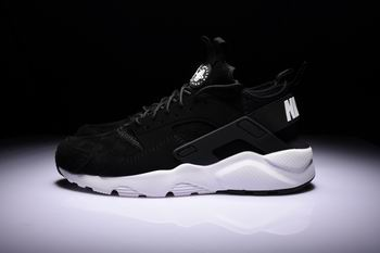 wholesale Nike Air Huarache shoes online 22712