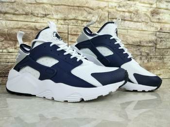 wholesale Nike Air Huarache shoes online 22716