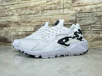 wholesale Nike Air Huarache shoes online 22719