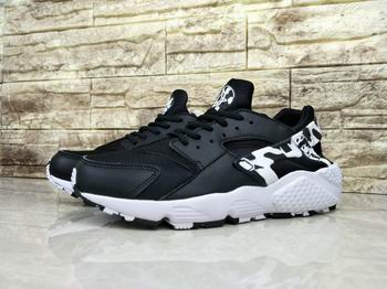 wholesale Nike Air Huarache shoes online 22720