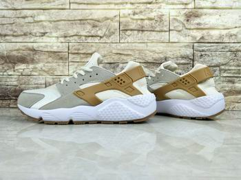 wholesale Nike Air Huarache shoes online 22722