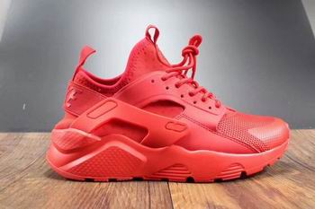 wholesale Nike Air Huarache shoes online 22726
