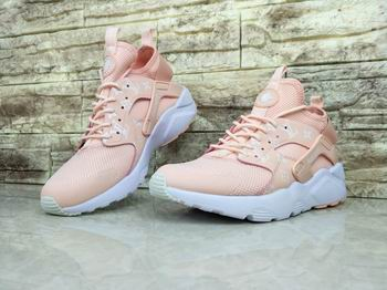wholesale Nike Air Huarache shoes online 22728