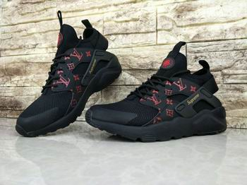 wholesale Nike Air Huarache shoes online 22729