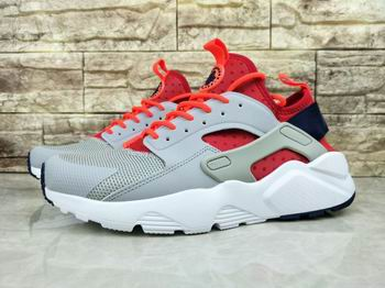 wholesale Nike Air Huarache shoes online 22732