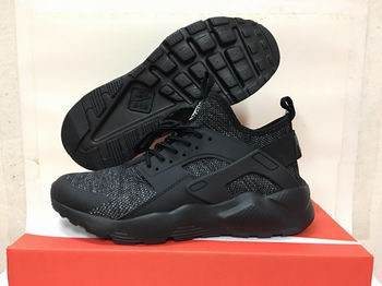 wholesale Nike Air Huarache shoes online 22733