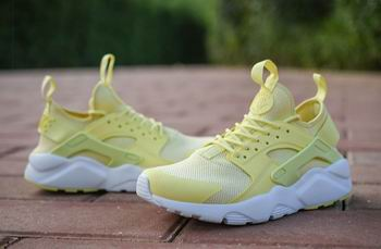 wholesale Nike Air Huarache shoes online 22734