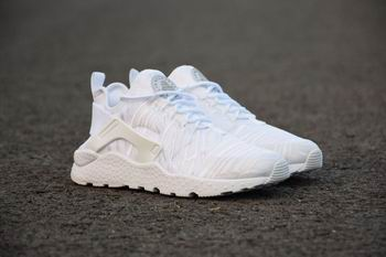 wholesale Nike Air Huarache shoes online 22737