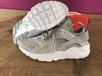 wholesale Nike Air Huarache shoes online 22739