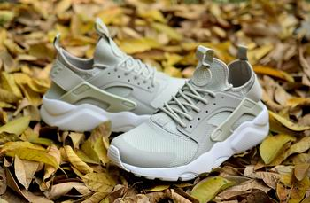 wholesale Nike Air Huarache shoes online 22740