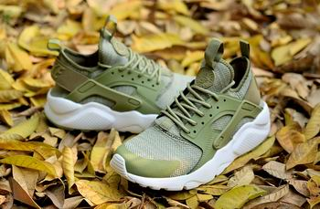 wholesale Nike Air Huarache shoes online 22741