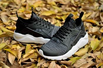 wholesale Nike Air Huarache shoes online 22742