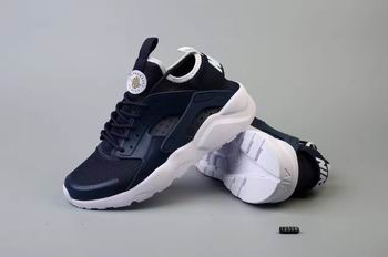 wholesale Nike Air Huarache shoes online 22744