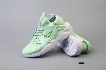 wholesale Nike Air Huarache shoes online 22745
